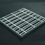 safety grating