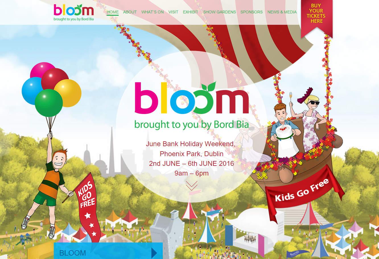 bloom-in-the-park-dublin16