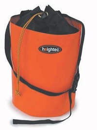 Heightec Personal Kit Bag