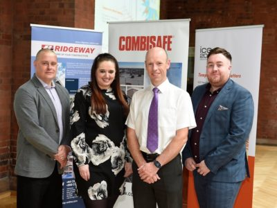 ICE Temporary Work Matter Conference June 2018