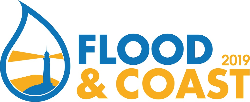 Flood and Coast 2019