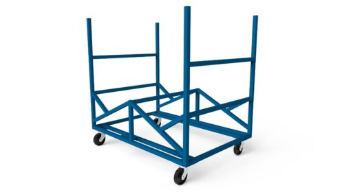 Long-Load-Trolley-LF